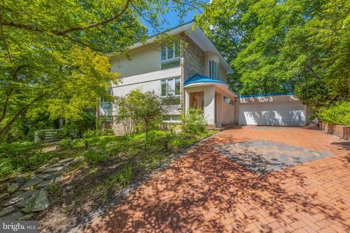 10704 GREAT ARBOR DR