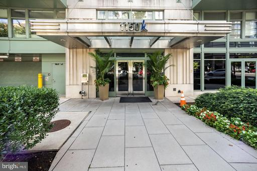 1150 K ST NW #506