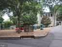 Neighborhood has BCS preschool - 5507 DURBIN RD, BETHESDA