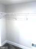 Multiple, spacious Walk In Closets - 12012 N SHORE DR, RESTON