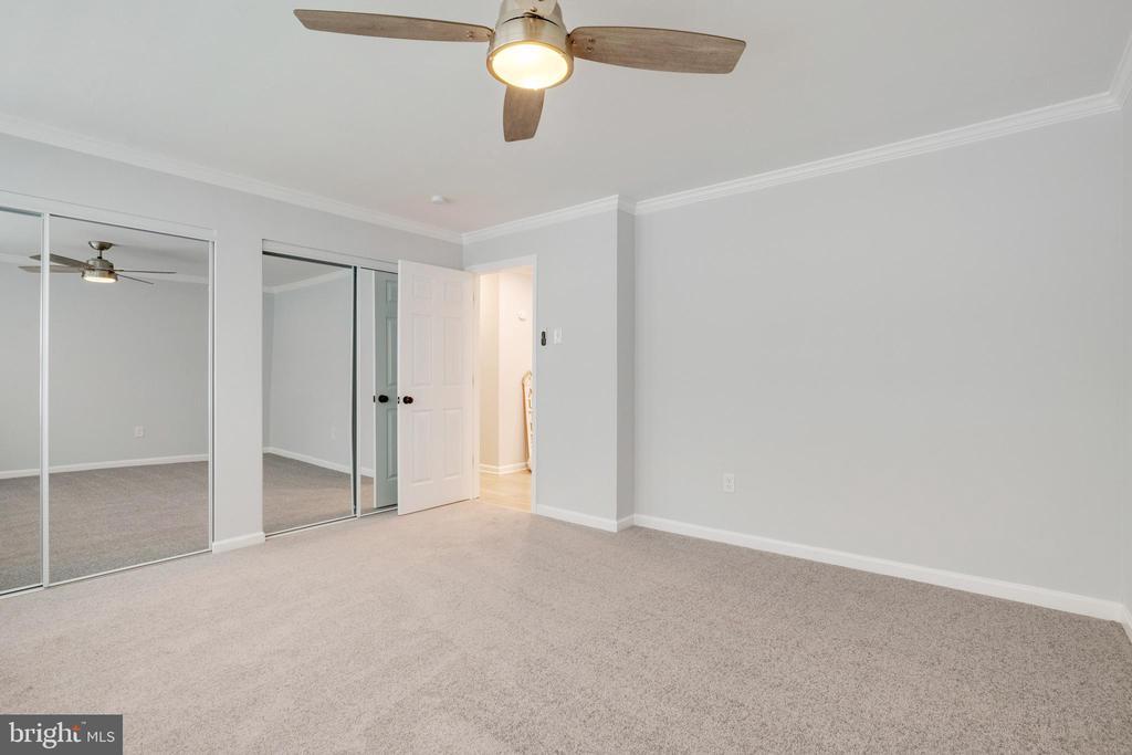 Main Bedroom 4 - 14315 FERNDALE RD, WOODBRIDGE