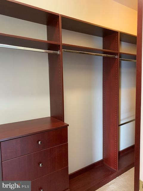 More custom closets...perfectly organized! - 43512 STARGELL TER, LEESBURG