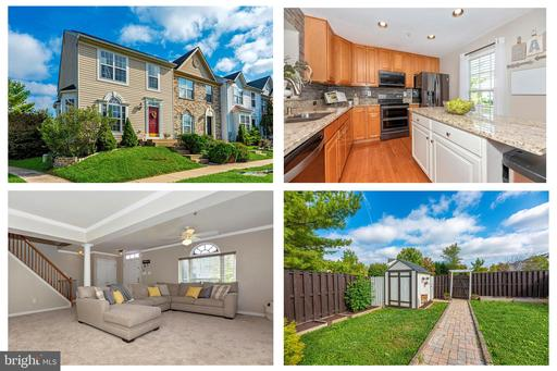 88 BUELL DR