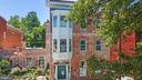 4 unit elevator condo with garage parking - 100 E 2ND ST, FREDERICK