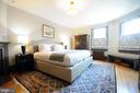 - 1743 CORCORAN ST NW, WASHINGTON