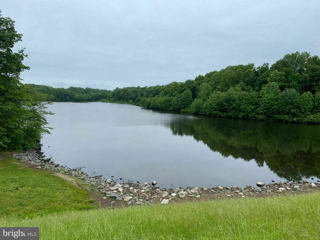 Huntsman Lake (photo credit: alltrails.com) - 7324 JENNA RD, SPRINGFIELD