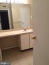 Bathroom - 5761 REXFORD CT #S, SPRINGFIELD