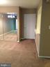 Front Door - 5761 REXFORD CT #S, SPRINGFIELD