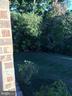 Neighborhood - 5761 REXFORD CT #S, SPRINGFIELD