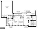 Ballston 1st Floor with Multi-Gen Suite - 43435 CROSON LN, ASHBURN