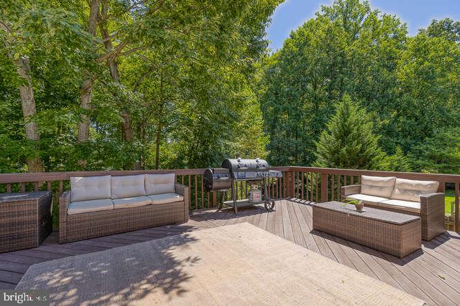 - 3662 THOMASSON CROSSING DR, TRIANGLE