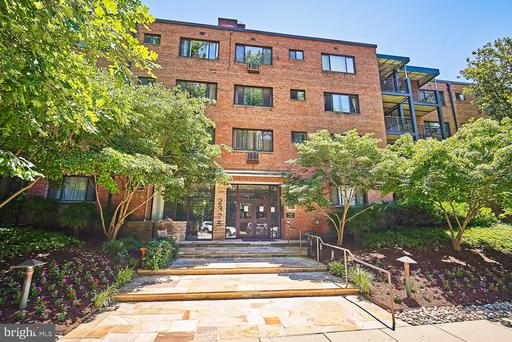 2325 42ND ST NW #408