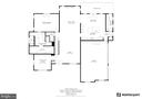 Floor Plan - 7822 JACKSON MOUNTAIN DR, FREDERICK