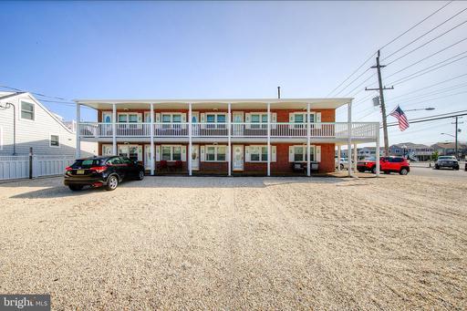 8501 LONG BEACH BLVD #UNIT 8 - LONG BEACH TOWNSHIP