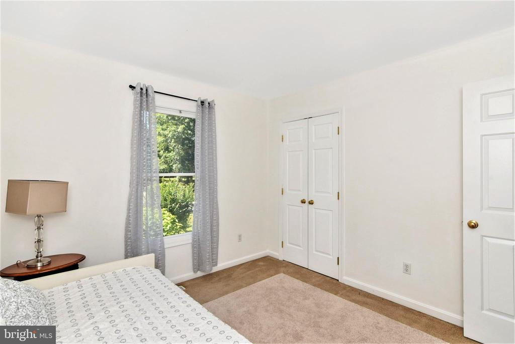 3rd bedroom - 4 US FORD LN, FREDERICKSBURG