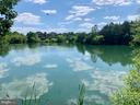 even ponds too - 22765 FOUNTAIN GROVE SQ, BRAMBLETON