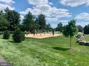 Volleyball courts and so much more.... - 22765 FOUNTAIN GROVE SQ, BRAMBLETON