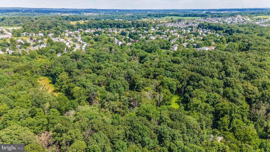 Sale comes w/Lots 30, 31, 33, 34 total of 23.32 ac - 6233 YEAGERTOWN RD, NEW MARKET