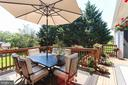 - 384 TURNBERRY DR, CHARLES TOWN