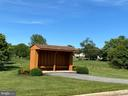 Neighborhood Bus Stop - 384 TURNBERRY DR, CHARLES TOWN