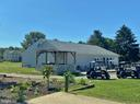 Locust Hill Clubhouse - 384 TURNBERRY DR, CHARLES TOWN