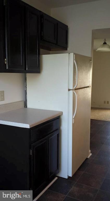 Kitchen- - 2245 ROCK CREEK RD, FREDERICKSBURG