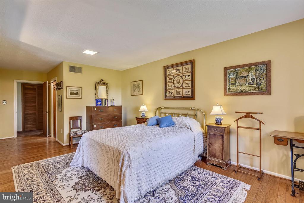 Bedroom 3, en suite - 1823 OLD WINCHESTER RD, BOYCE