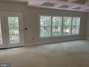 KITCHEN INTO FAMILY ROOM - 2303 LAKEVIEW PKWY, LOCUST GROVE