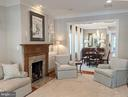 Exceptional attention to detail - 121 6TH ST NE, WASHINGTON