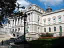 Library of Congress - 121 6TH ST NE, WASHINGTON