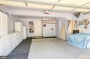 Garage - 7032 REGIONAL INLET DR, FORT BELVOIR