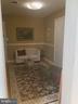 Master Bedroom Sitting area - 6551 DEARBORN DR, FALLS CHURCH