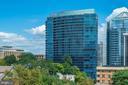 The prestigious Turnberry Tower in Arlington, VA - 1881 N NASH ST #2311, ARLINGTON