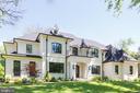 Custom To-Be-Built Home by Joy Design + Build - LOT 87 MUNSUN PL, LEESBURG