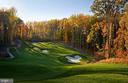 Golf Course - 17810 WHITE CAMPION WAY, DUMFRIES