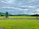 Sprawling property with view of lush green - 14868 CIDER MILL RD, HILLSBORO