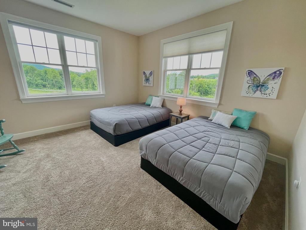 Bedroom #2 - 14868 CIDER MILL RD, HILLSBORO