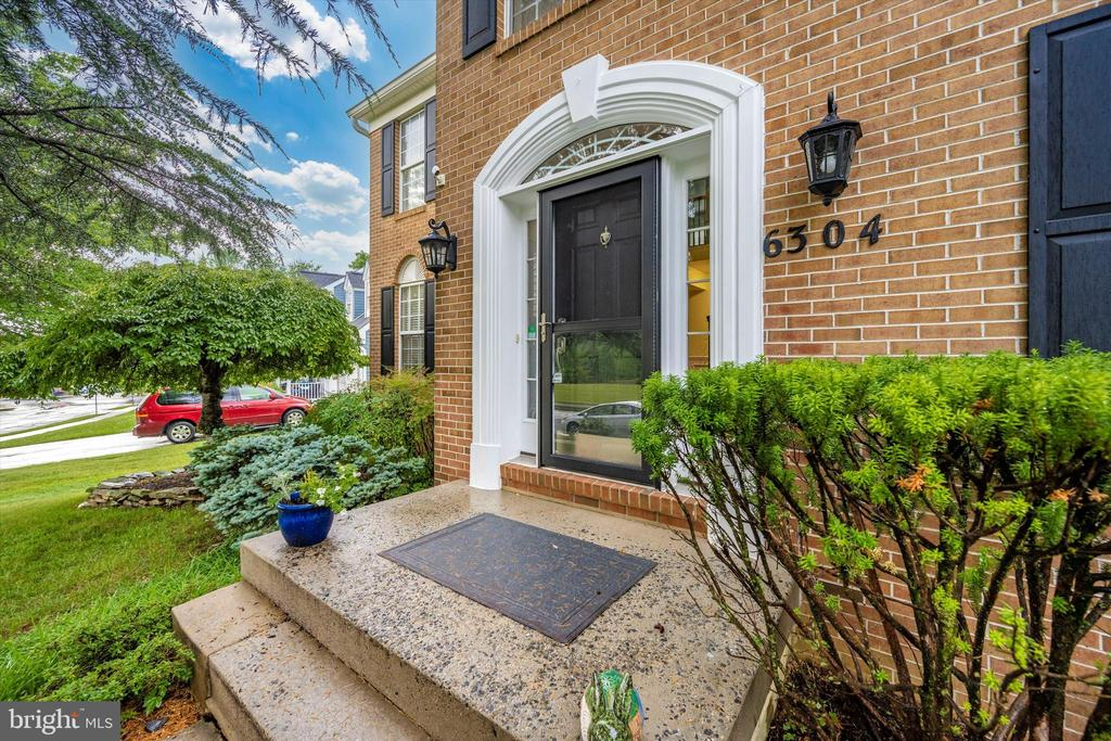 Welcome Home! - 6304 SPRING FOREST RD, FREDERICK