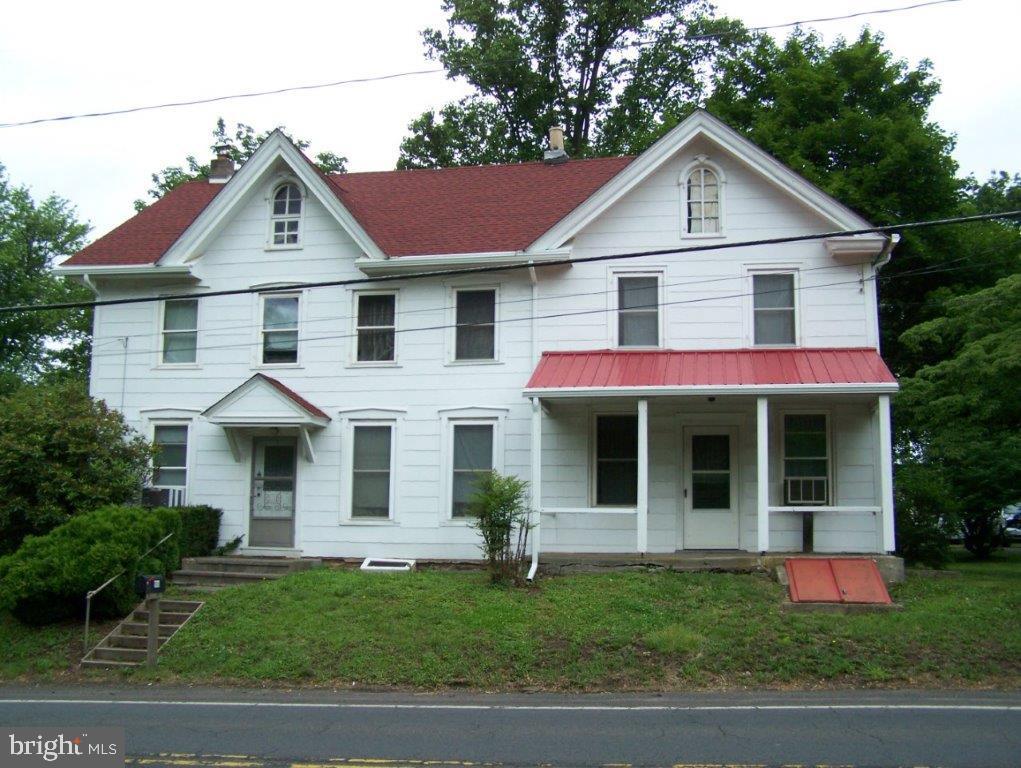 908 910 912 Hilltown Pike , LINE LEXINGTON, Pennsylvania image 1