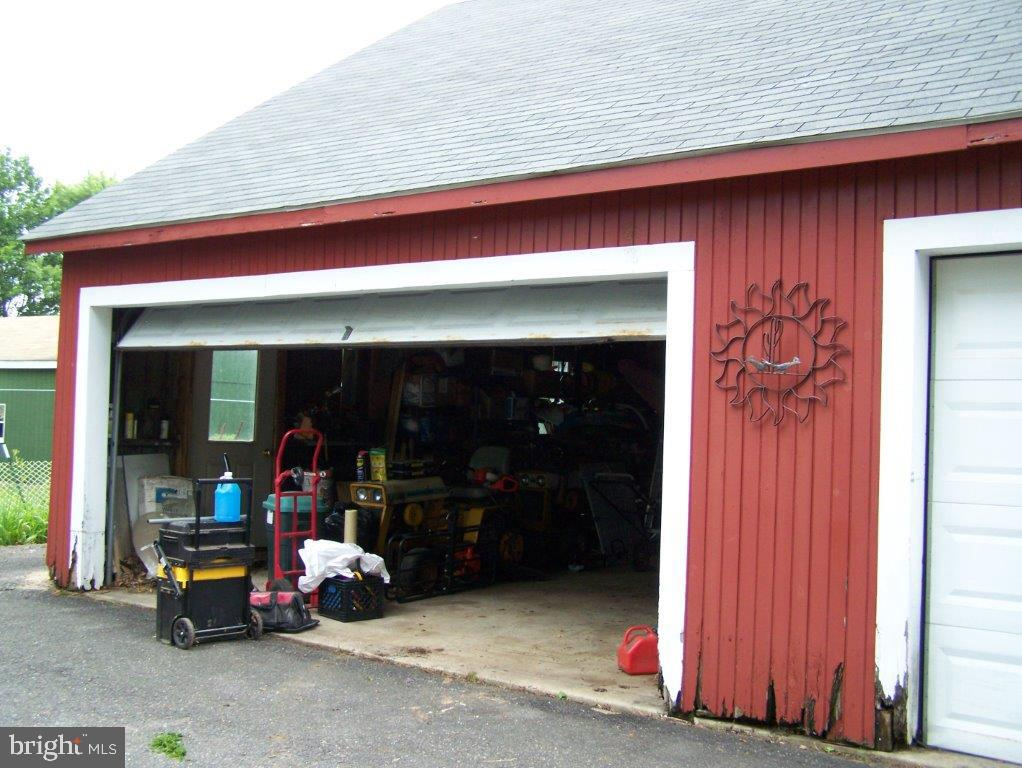 908 910 912 Hilltown Pike , LINE LEXINGTON, Pennsylvania image 15
