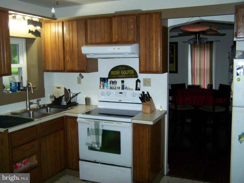 908 910 912 Hilltown Pike , LINE LEXINGTON, Pennsylvania image 18
