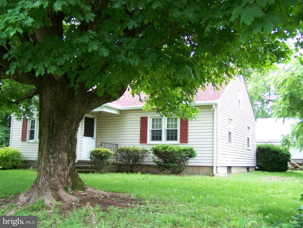 908 910 912 Hilltown Pike , LINE LEXINGTON, Pennsylvania image 29