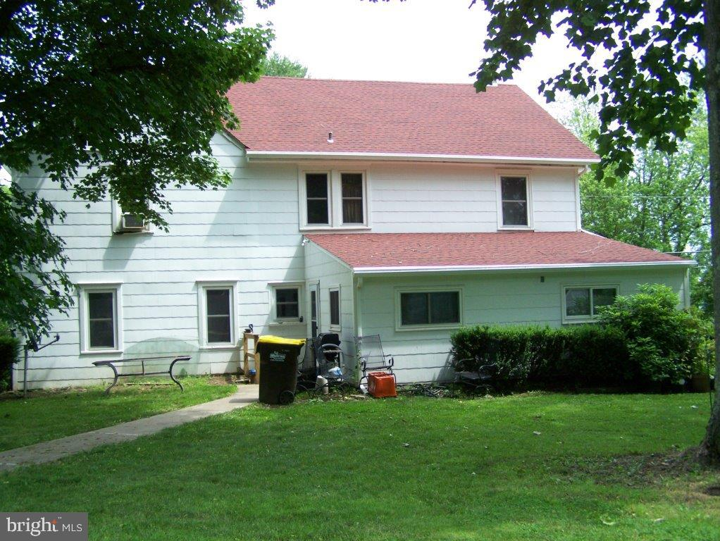 908 910 912 Hilltown Pike , LINE LEXINGTON, Pennsylvania image 50