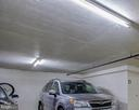 ***** Garage Parking Space Conveys! ***** - 5904 MOUNT EAGLE DR #504, ALEXANDRIA