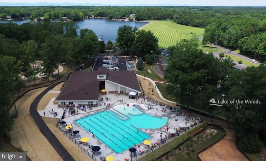 pool-fitness-beach-clubhouse-dam overlook - 108 BEACHSIDE CV, LOCUST GROVE