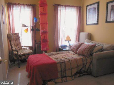 Bedroom #3 upstairs - 20064 NORTHVILLE HILLS TER, ASHBURN