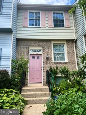 3727 SUDLEY FORD CT