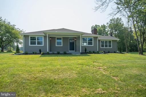 15438 PURCELLVILLE RD