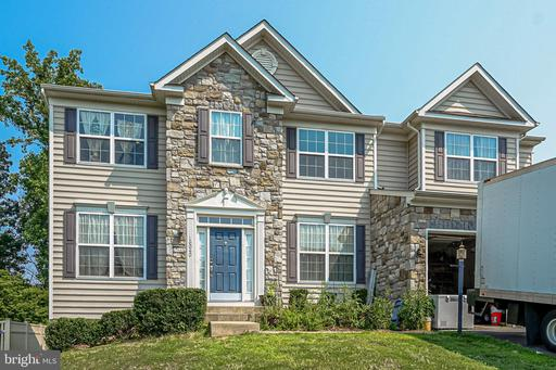 16040 IMPERIAL EAGLE CT