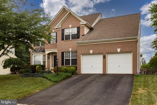 12908 NESS HOLLOW CT
